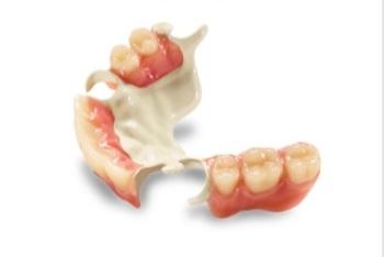 Solvay dental event
