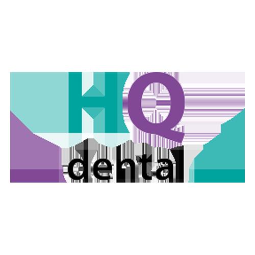 hq dental practice