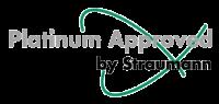 PA Straumann logo